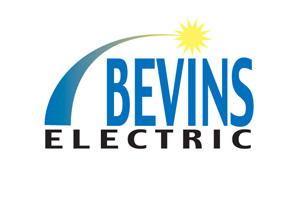 Bevins Electric