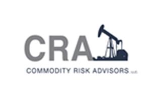 Commodity Risk Advisors
