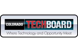 Colorado Tech Board