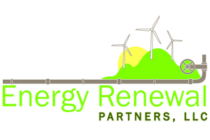 Energy Renewal Partners