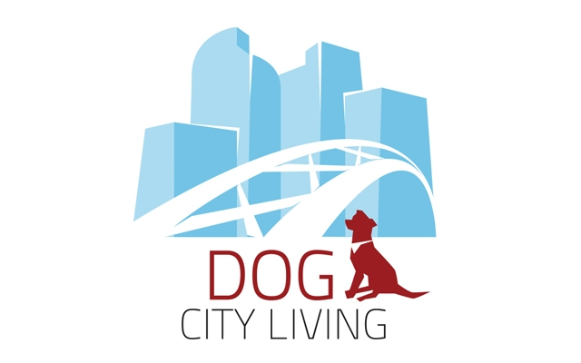 Dog City Living