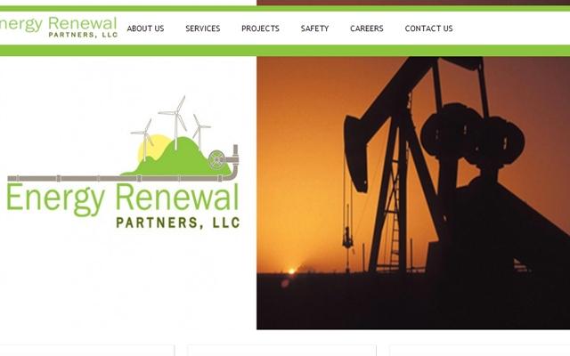 Energy Renewal Partners
