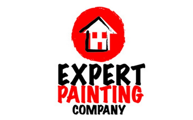 Expert Painting Company