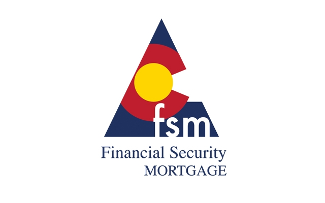 Financial Security Mortgage