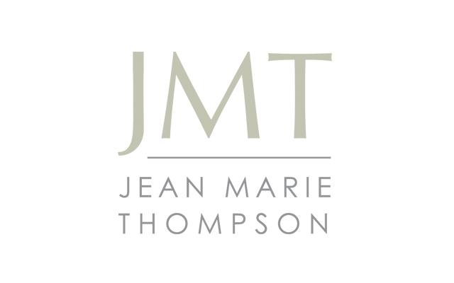 Jean Marie Thompson