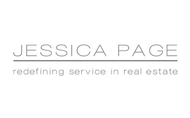 Jessica Page