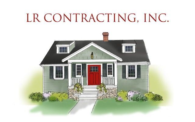 LR Contracting
