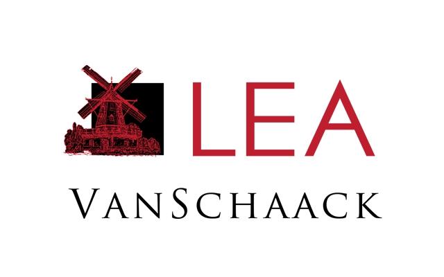 Lea VanSchaak