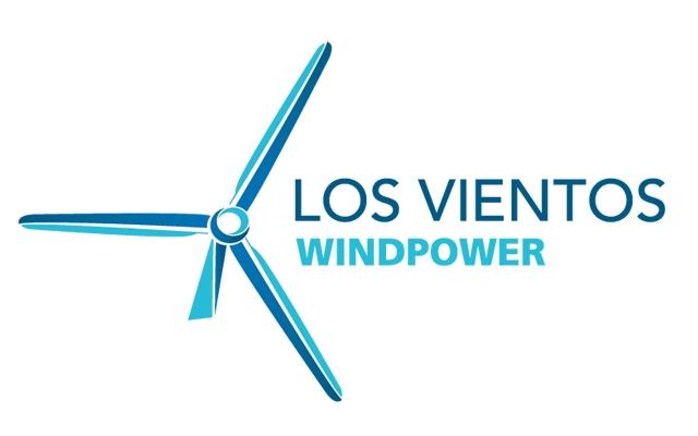 Los Vientos Windpower