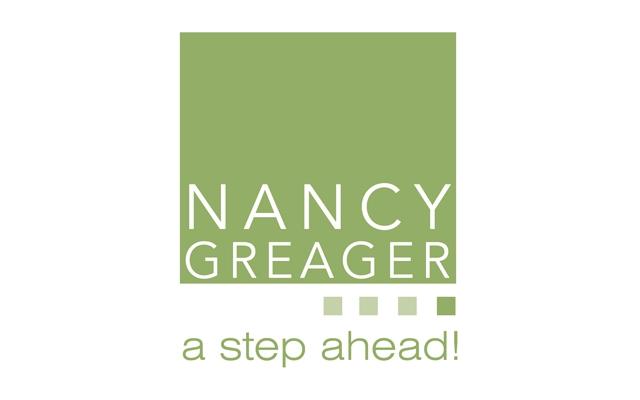 Nancy Greager