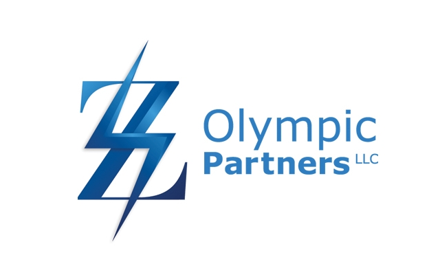 Olympic Partners