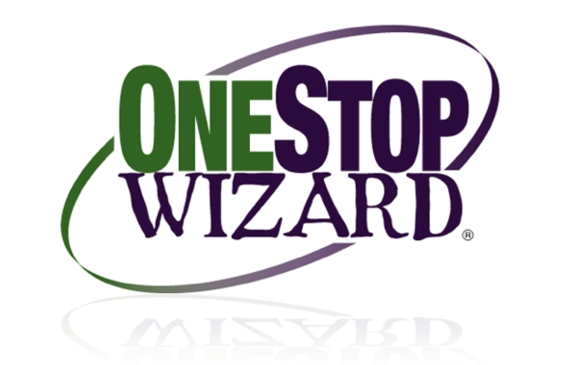 One Stop Wizard