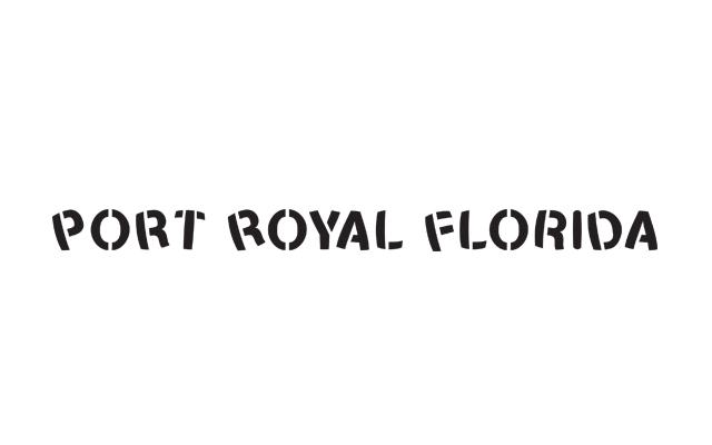 Port Royal Florida