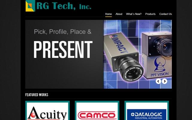 RG Tech