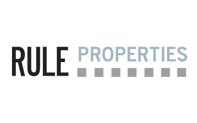 Rule Properties