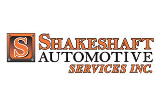 Shakeshaft Automotive Services