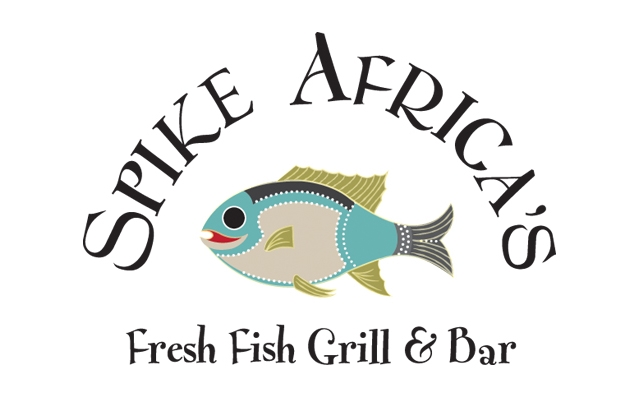 Spike Africa's Fresh Fish & Grill