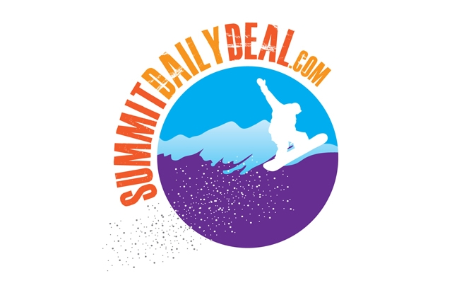 Summit Daily Deal