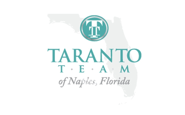 Taranto Team
