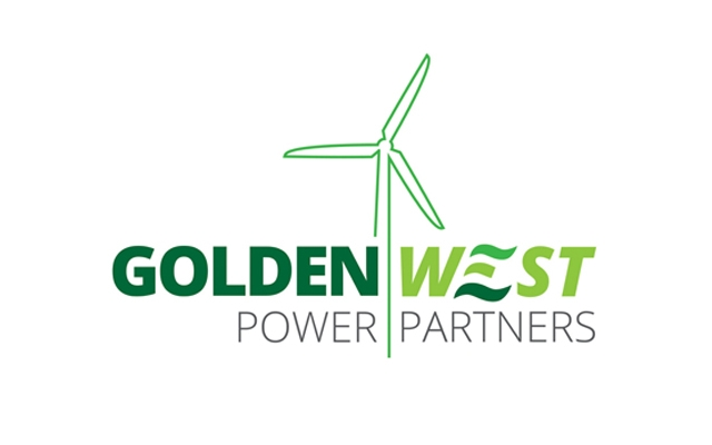Golden West Power Partners