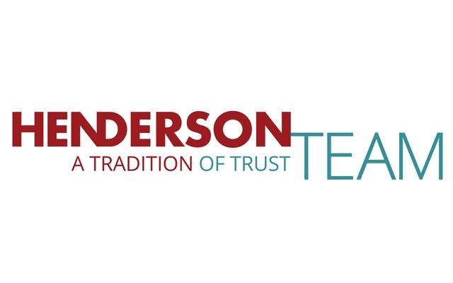 Henderson Team
