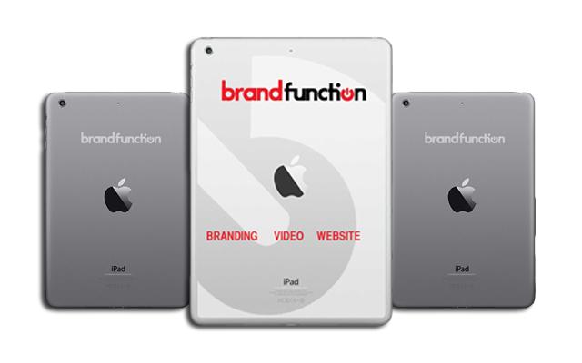 BrandFunction