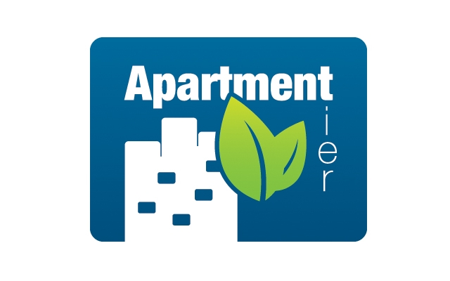 Apartmentier