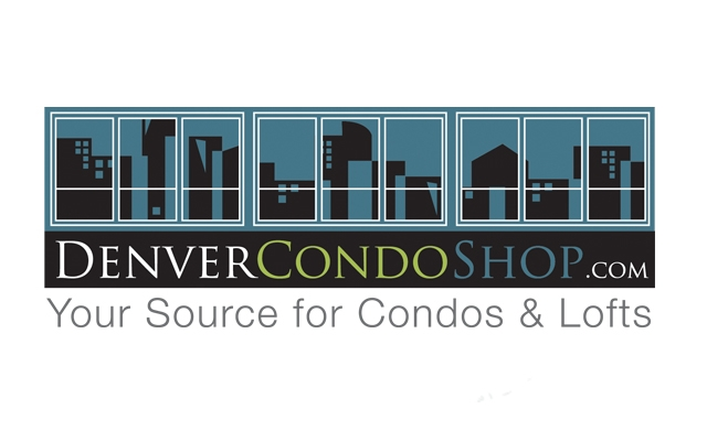 Denver Condo Shop