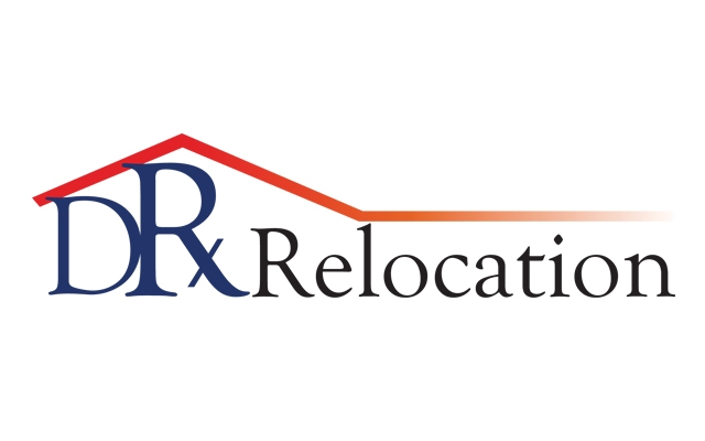 Dr Relocation