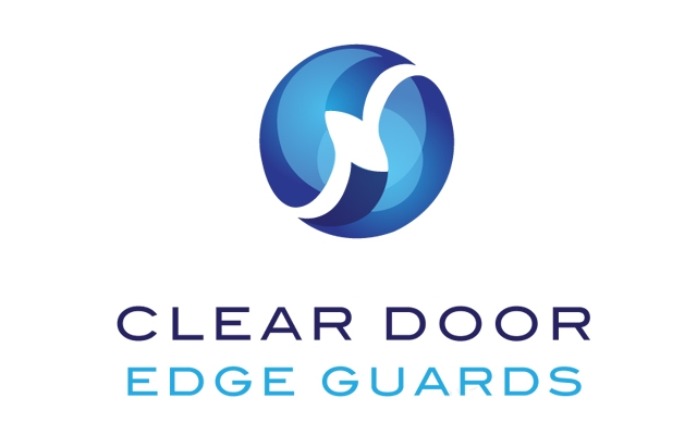 Clear Choice Edge Guards