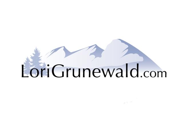 Lori Grunewald