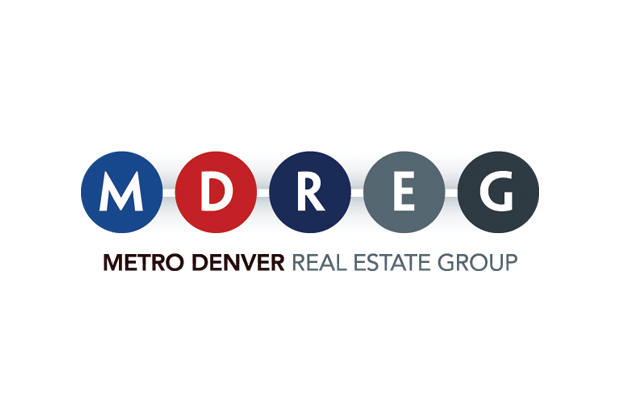 Metro Denver Real Estate Group
