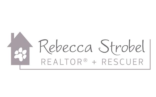 Rebecca Strobel