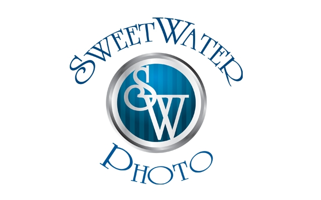Sweetwater Photo