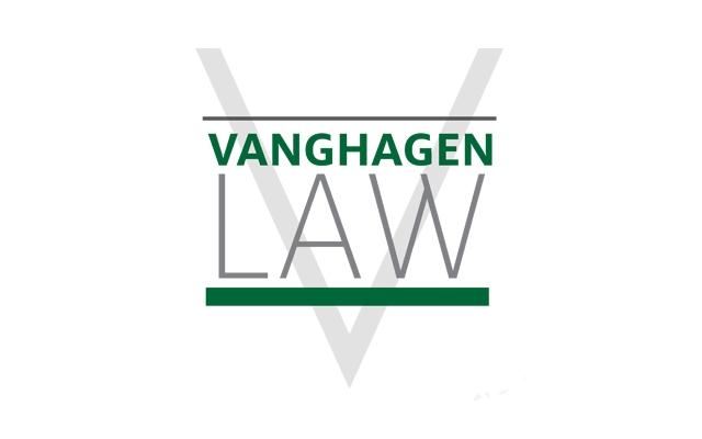 Vanghagen Law
